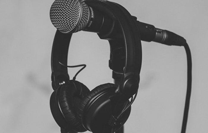 محمد سلطان يكشف سرا يجمعه بموسيقار الأجيال