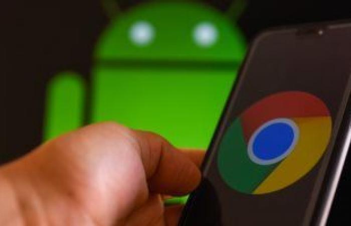 تقرير: أمر تفتيش يلزم جوجل بتسليم بيانات المخربين بأحداث جورج فلويد