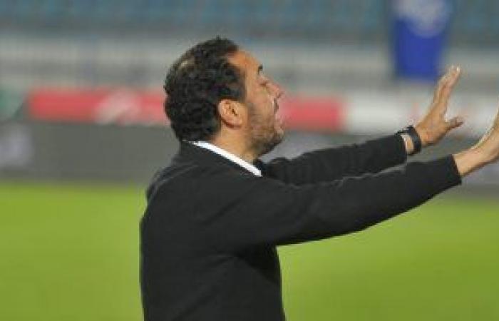مواعيد مباريات اليوم الإثنين 8 / 2 / 2021 بالدوري المصرى والقنوات الناقلة