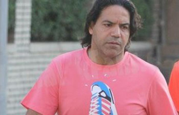 الزمالك يطلب تأجيل مباراة حرس الحدود فى كأس مصر