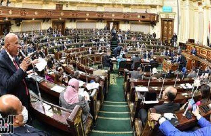 أجندة مزدحمة للجان مجلس النواب اليوم.. ومناقشة بيانات الوزارات الأبرز