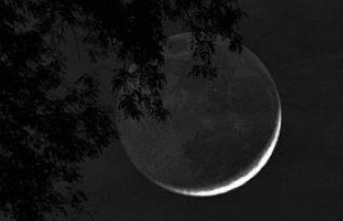 البحوث الفلكية: السبت 13 فبراير أول أيام شهر رجب