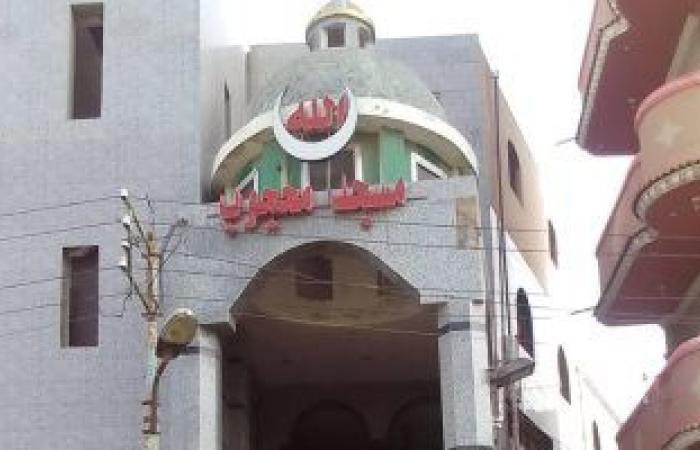 الأوقاف تعلن افتتاح 30 مسجدًا جديدًا و3 مساجد صيانة وترميم الجمعة المقبلة.. صور