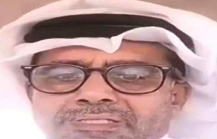 هددوه بفيديوهات مع سيدات.. رجل أعمال قطري يروي قصة اختطافه في تركيا | فيديو