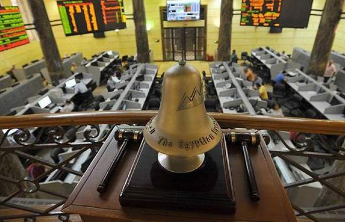 خبير يحدد القطاعات الاقتصادية المرشحة لريادة البورصة الفترة المقبلة