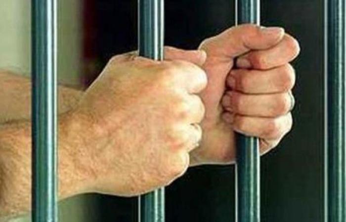 المشدد 10 سنوات للمتهمين بمحاولة قتل شخص بالشرقية