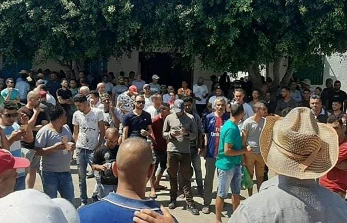 ارتفاع ضحايا المواد الكحولية السامة في تونس إلى 5 وفيات و25 مصابًا