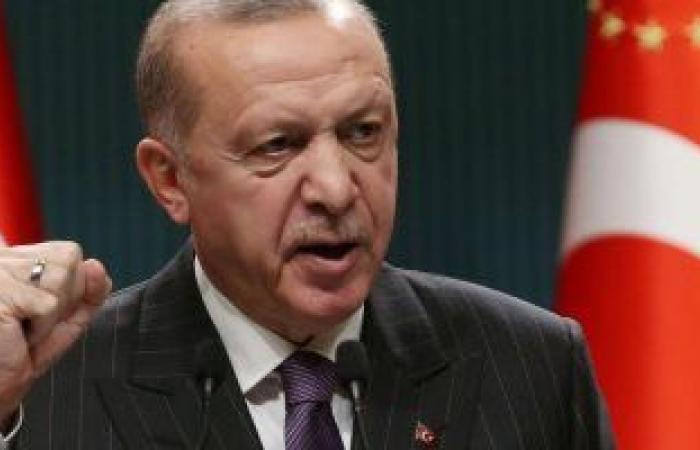 تقرير حقوقى يفضح جرائم الفصائل المسلحة الموالية لتركيا فى سوريا