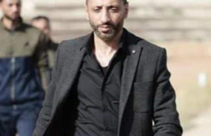 أحمد فكري الصغير يعتذر عن تكملة المشوار مع الجزيرة المطروحي