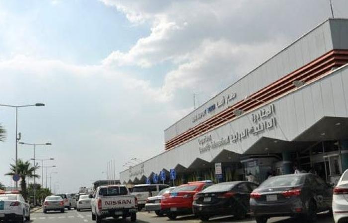 مصر : استهداف الحوثيين مطار أبها عدوان سافر يجب وقفه