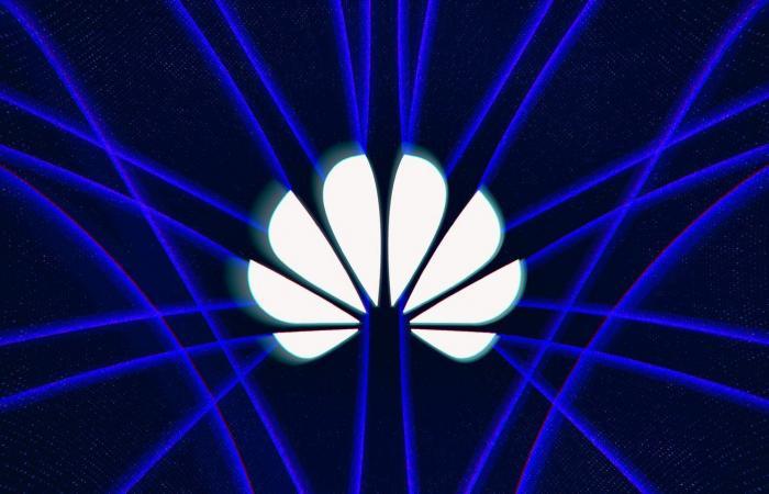 هواوي تطالب المحكمة بإلغاء حظر لجنة الاتصالات الفيدرالية