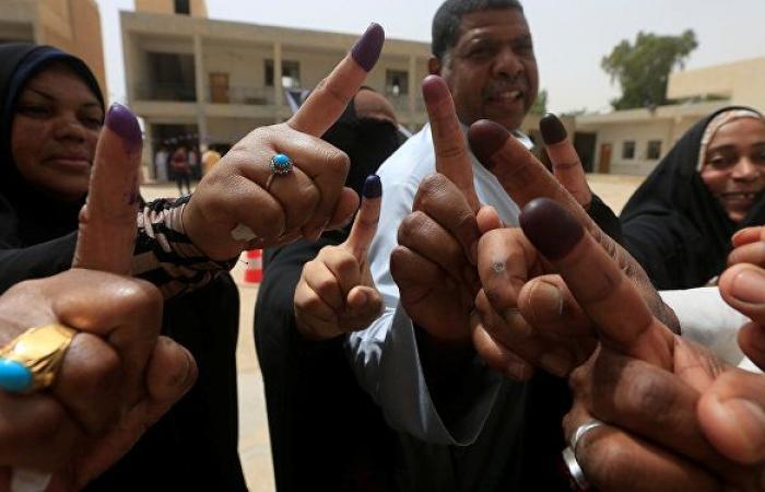 هل ينجح العراق في إجراء الانتخابات في ظل الأوضاع الأمنية غير المستقرة؟