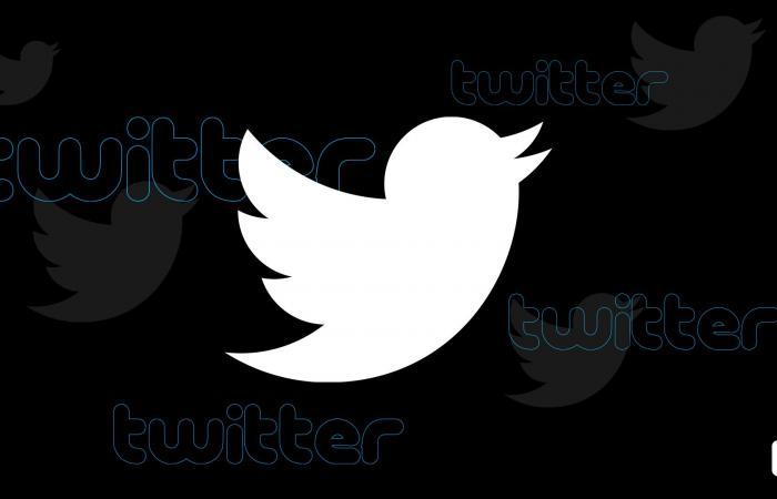 خوارزمية تويتر الجديدة لحماية المنصة من المحتوى المسئ للمستخدمين