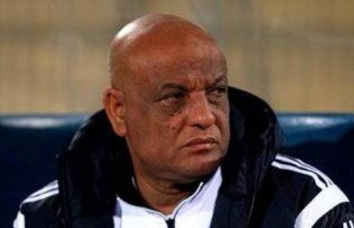بره الملعب.. رمضان السيد: أهوى مشاهدة المباريات وأحب الاكل البيتى والزعيم نجمى المفضل