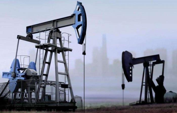 أسعار النفط.. «برنت» بـ61.07 دولار في تعاملات الأربعاء