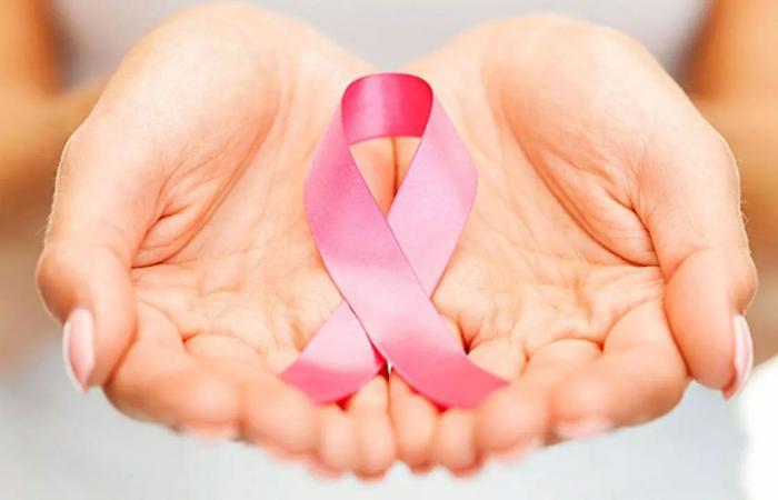 «الإضاءة العالية» تزيد خطر الإصابة بالسرطان.. ودراسة أمريكية تحدد 6 أعراض