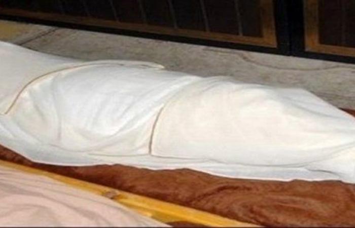"""تحريات مقتل حمادة الفقير: """"الجناة كانوا قاعدين معاه وضربوه طلقة في رأسه"""""""