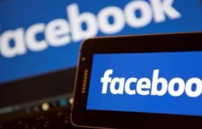 انتقادات لمشروع قانون بالمكسيك يسعى لتنظيم عمل مواقع التواصل