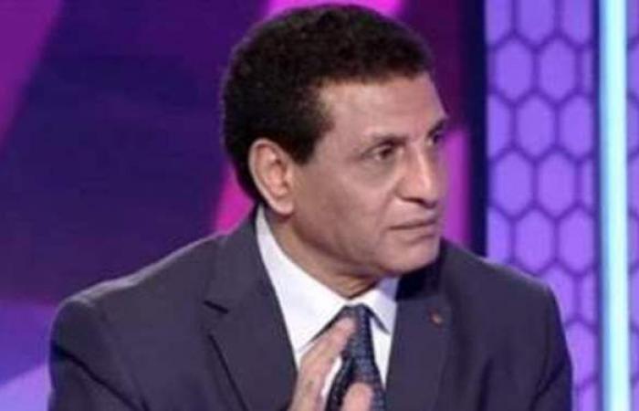مجلس الزمالك يرفض تنفيذ قرارات فاروق جعفر في قطاع الناشئين .. اعرف التفاصيل