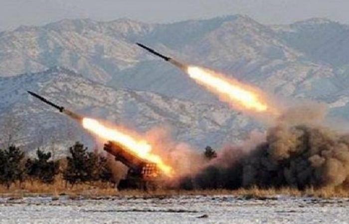 تعرف على شرطها للتراجع.. هل ستعود إيران لتصنيع القنابل النووية؟