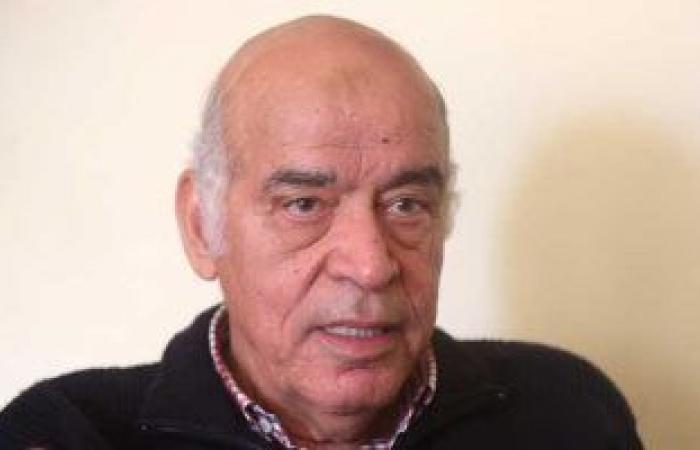 أبوجريشة :تحديد الاختصاصات ودعم الجماهير سبيلنا لإعادة الاسماعيلى لسابق عهده
