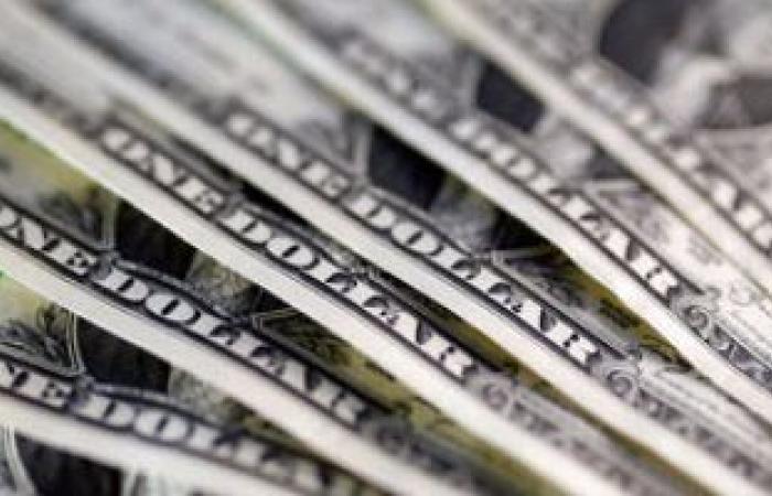 """أسعار العملات اليوم الأربعاء.. واليورو يسجل 18.90 جنيه بـ""""البنك الأهلى"""""""