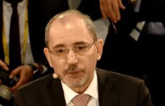 الأردن تدين استهداف ميليشيات الحوثى الإرهابية لمطار أبها بالسعودية