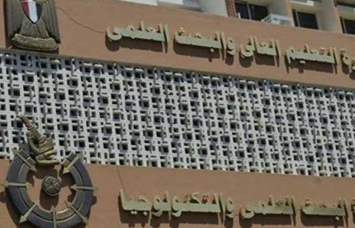 فوز مدرستين من مصر ضمن أفضل 15 مدرسة بالعالم في تحدي الجدول الدوري