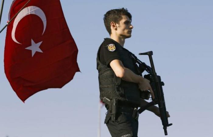 حول مخطوطات سحرية عتيقة... ما حقيقة اشتعال الصراع بين الماسونية ومؤسسة تركية سرية؟