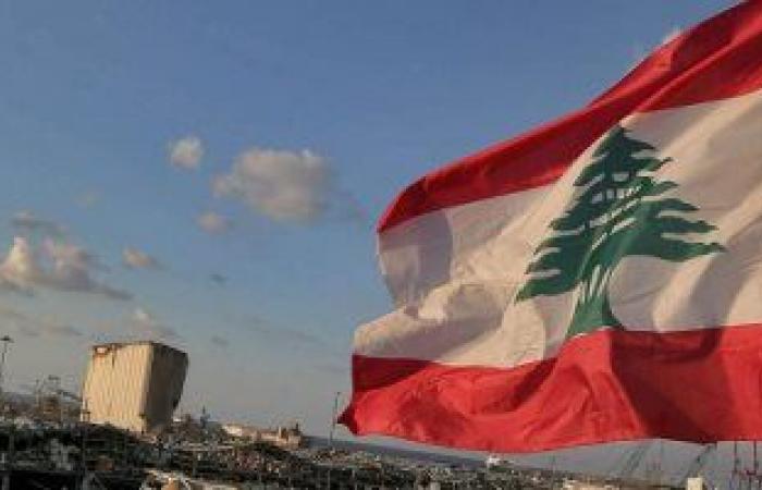 الخارجية اللبنانية تدين الاعتداء الإرهابى على مطار أبها السعودى