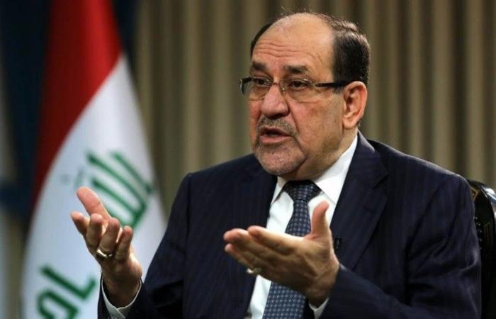 صراع الصدر ـ المالكي..هل يدخل العراق مرحلة كسر العظم؟