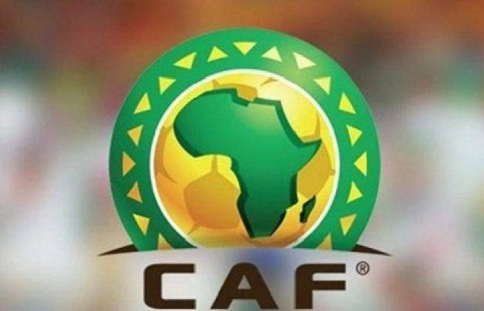 كاف يختار حكما مصريا لإدارة مباريات أمم إفريقيا للشباب