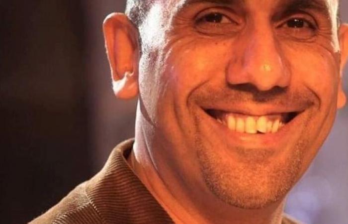 """محمد حسني يكشف عن سبب غيابه عن العرض الخاص لفيلم """"شاومينج"""""""