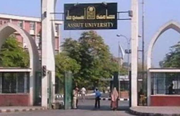 جامعة أسيوط تعلن الالتزام بالإجراءات الوقائية استعدادا لامتحانات الفصل الدراسي الأول