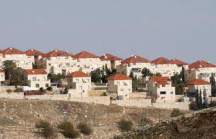 فلسطين ترحب برفض الاتحاد الأوروبى للاستيطان وتطالبه باجراءات عملية