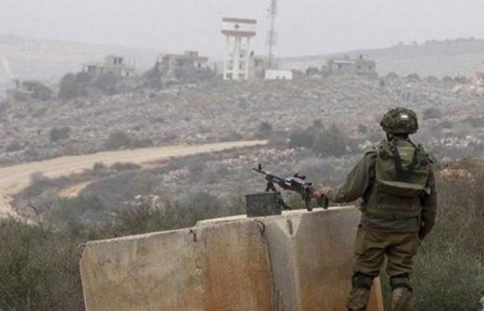 بحرا وجوا.. خروقات جديدة لجيش الاحتلال الإسرائيلي فوق لبنان