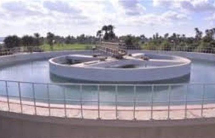مياه المنوفية: حصول وتجديد شهادة الإدارة الفنية المستدامة لـ 5 محطات