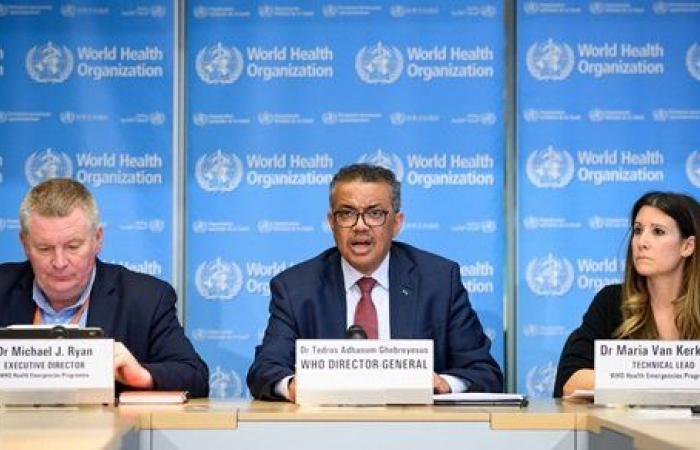 تحذير عاجل من الصحة العالمية بشأن «كوفيد طويل الأمد»