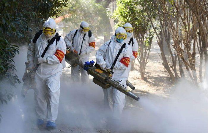 الصحة العالمية تحذر من مرض غامض: قد يتحول لجائحة