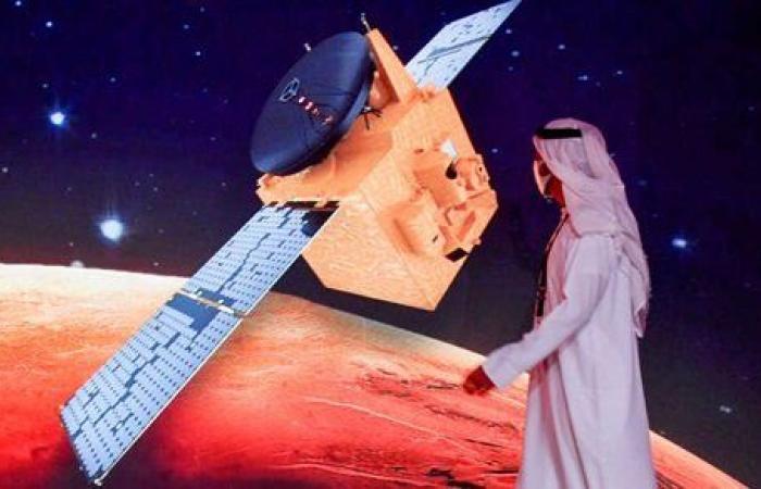 دولة الإنجازات.. ما لا تعرفه عن إنجازات الإمارات في عالم الفضاء