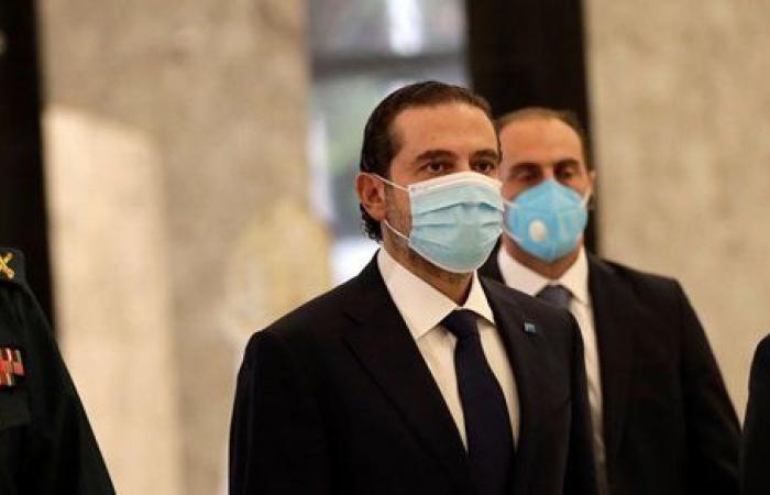 جريمة حرب.. الحريرى يطالب بتحرك دولي عاجل ضد الحوثيين بعد هجومهم على مطار أبها