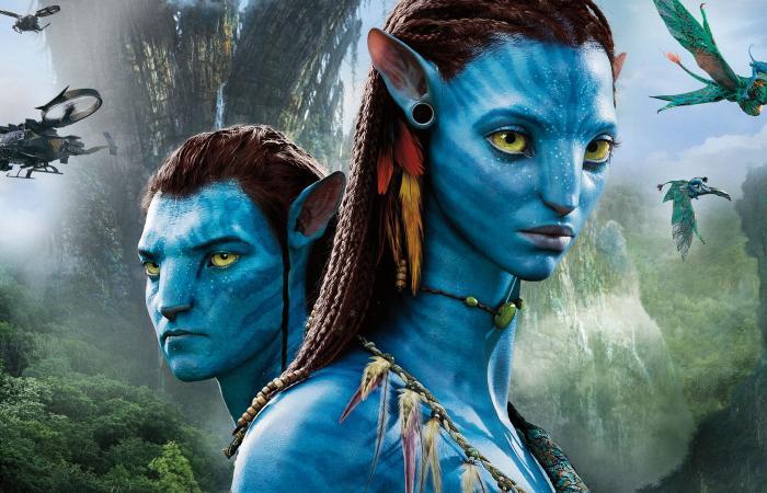 رسمياً: لم يتم إلغاء مشروع لعبة Avatar واللعبة مازالت قيد التطوير.