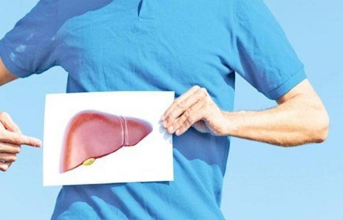 يهدد حياتك.. 5 علامات تشير لإصابتك بالكبد الدهني