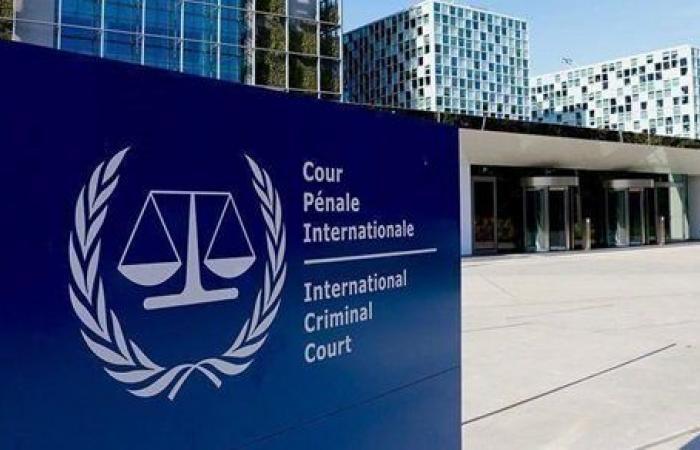 وقف الاستيطان وتحقيق مطالب فلسطينية.. بايدن قد يستغل أزمة إسرائيل مع الجنائية الدولية