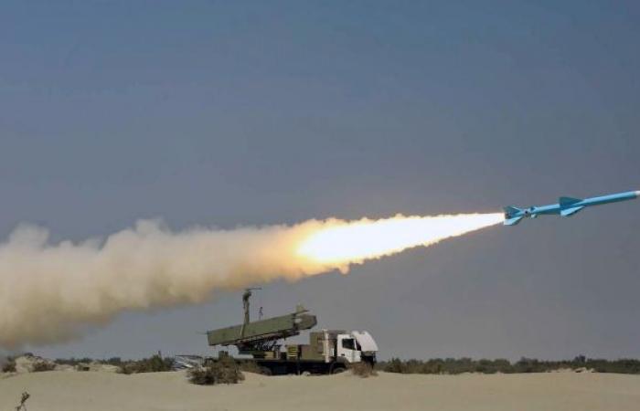 كبير مستشاري الجيش الإيراني: العدو غير قادر على تهديدنا عسكريا