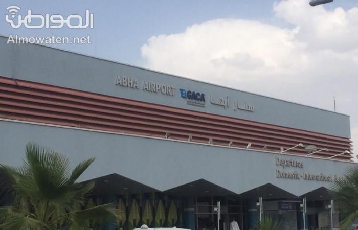 الأردن تدين وتستنكر الهجوم الإرهابي الحوثي الجبان على مطار أبها
