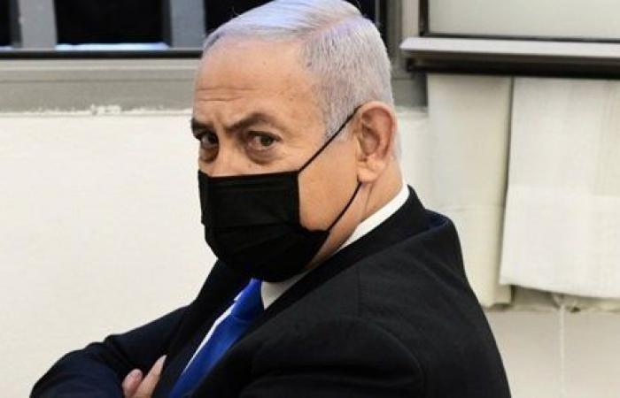 المحكمة الإسرائيلية ترفض طلب تأجيل محاكمة نتنياهو
