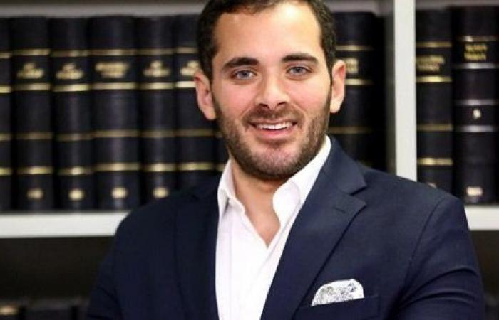 محمد وحيد: المستقبل لمحتوى الديجيتال ونجهز أفكارا لتمكين الشباب من الربح عبر الإنترنت