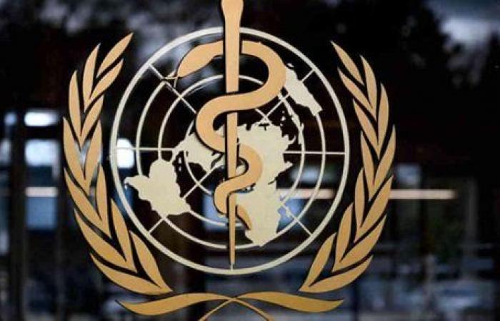 توصية عاجلة من الصحة العالمية بشأن لقاح استرازينيكا ضد كورونا