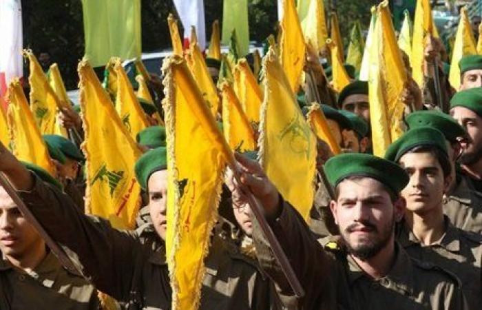 الحرب قادمة.. تقرير مخابراتي يحذر الجيش الإسرائيلي من تسليح حزب الله وحماس